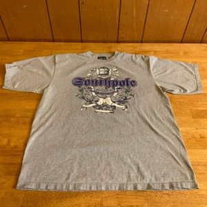 South Pole T-shirt size XL great condition clean
